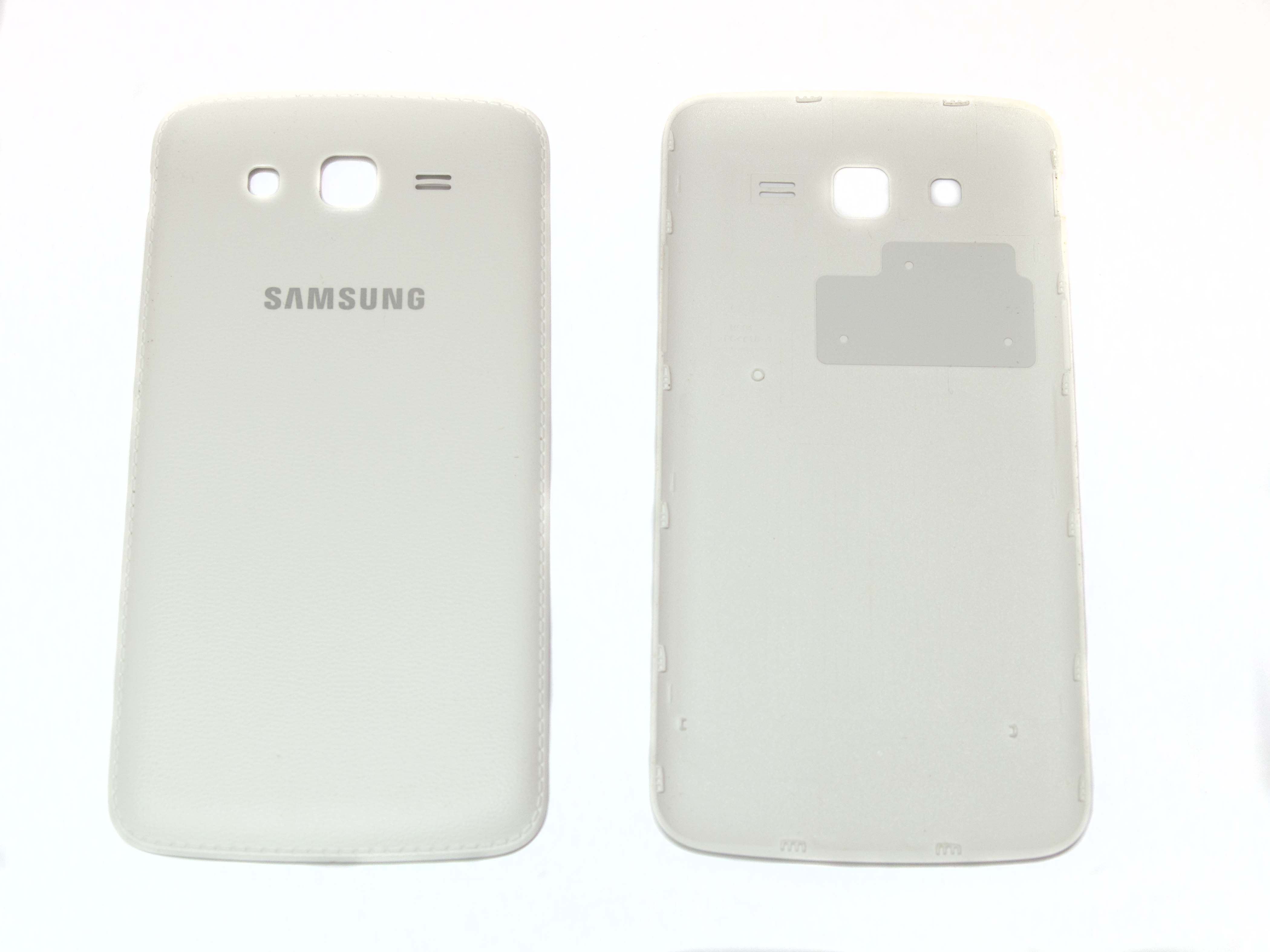 carcasa intermedia samsung galaxy grand 2 g7105