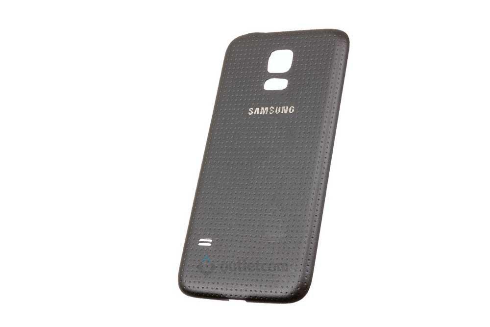 carcasa trasera samsung galaxy s5 original