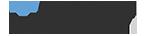 outletcom.es Logo